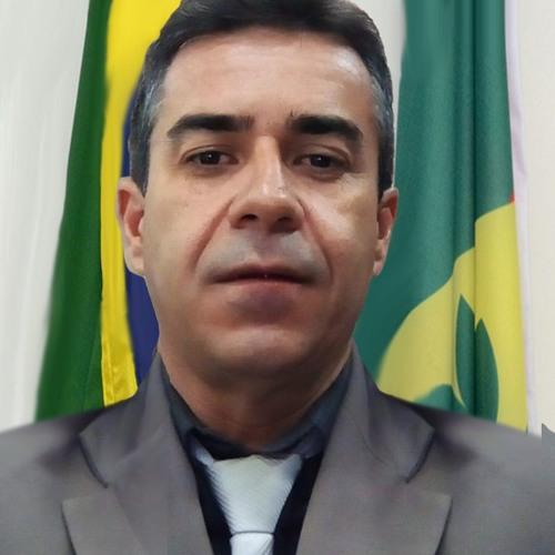 VER.NENÉM DE DIASSIS (DISCUSSÃO PL- 011/ 2019)