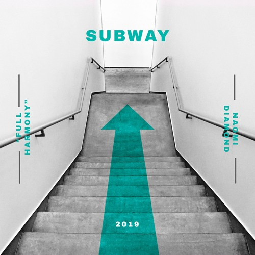 SUBWAY (Exclusive Track) 2019