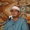 Download الشيخ محمود الشحات أنور في ذكرى وفاة والدة من قرية ديو الوسطى 13 - 1-2017 Mp3