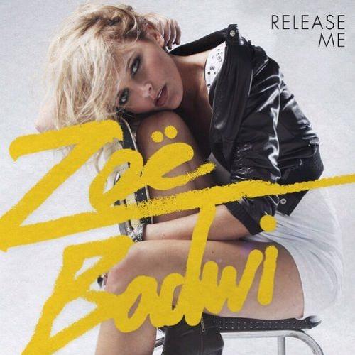 Zoe Baswi - Release Me '2K19 (Edson Pride Remix)