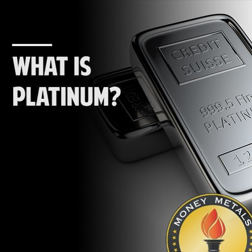 What is Platinum