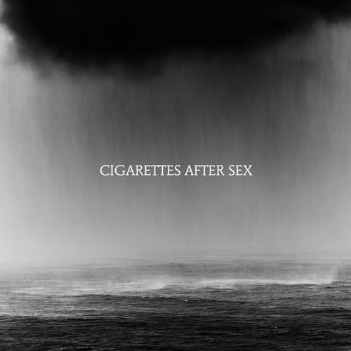 Kiss It Off Me Cigarettes After Sex
