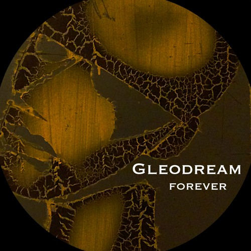 Gleodream - Come Back