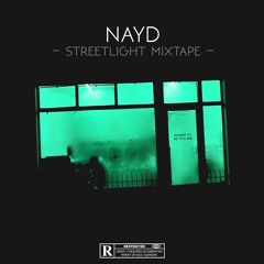 Streetlight Mixtape