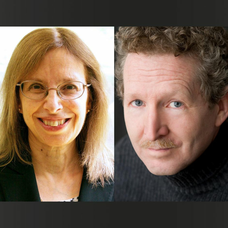 Donald Lopez & Jacqueline Stone: How...