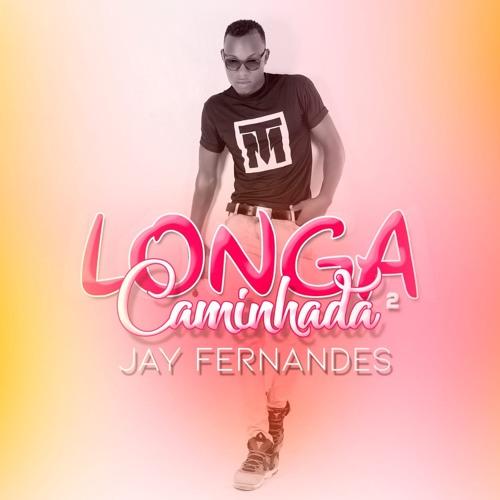 Jay Fernandes - Amor Pirata (Prod. By Maestro Uvas)