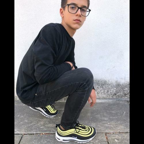 ☇ error ☇ Prod.Vancelos & T-Cash