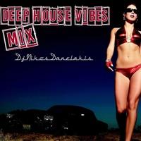 Deep House Vibes Mix - 37 - 2019 # Dj..Nikos Danelakis # Best of Deep & Chill House #