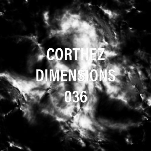 Corthez - Dimensions 036