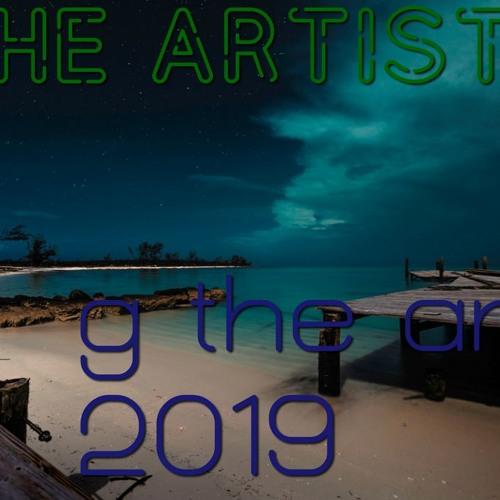 KWAITOLAND 2019 - 08 - 05 22 - 48 - 43 REC @EDM RMS Master 32b