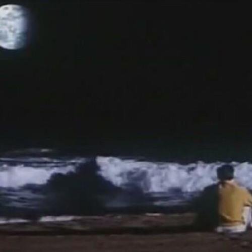 Moon (128 kbps)