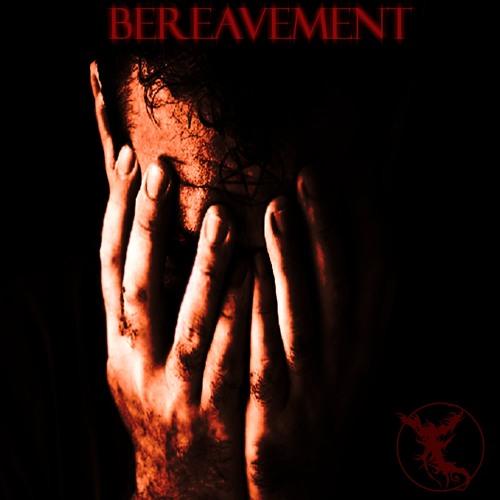 Bereavement (FREE DL)
