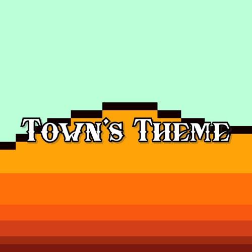 Town's Theme