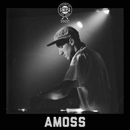 SS021 ~ Amoss