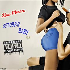Feat Agogo - Afrikan Kartel [Prod by Ivan]Mixed by BkSouL #SFM #NNT