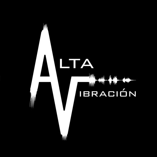 Alta Vibración 016