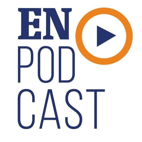 #ENPodcast Resumen informativo de El Nacional 22 de octubre | Por @Emely_MR