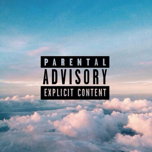 Obvious (Elio Pineda Edit)