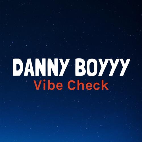 VIBE CHECK  [sample]