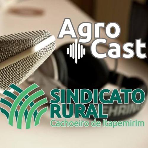 Agro Cast - 0001