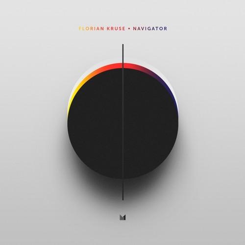 Florian Kruse - Navigator Feat. Brolin (N.A.S.S.I Remix)