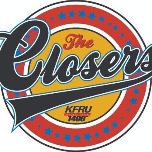 Closers 102219: Montage; Cardinals (8:20); Coach Odom (29:48); Mizzou VB (48:50); Tom Hart (58:31)