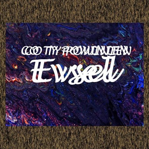 Evsel - Co Ty Powinien
