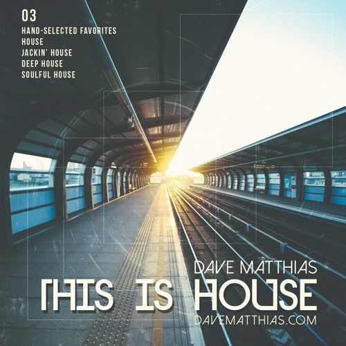 This Is House 03