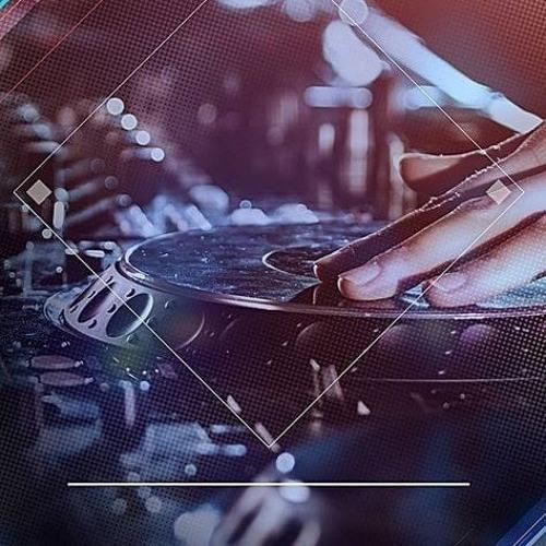 EDISON  PIMNGOS   REMIX DE DJ WILMER