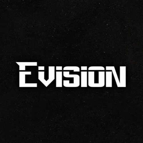 Evision - Shit