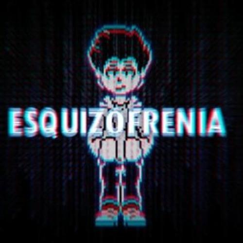 [Luminous Depths] ESQUIZOFRENIA Vol.2 (by typical heist)