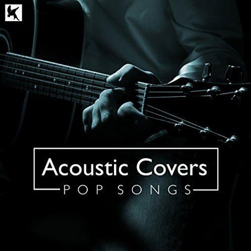 Easy - Camila Cabello (Acoustic Cover)