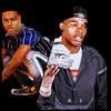 Download [LKV.Prod] lol baby & Roddy richh type beat Mp3
