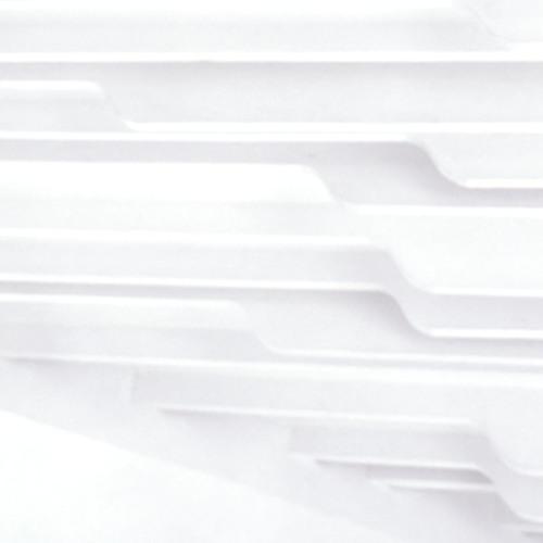 tapecut feat. xanubis - weiture (Aminov remix)