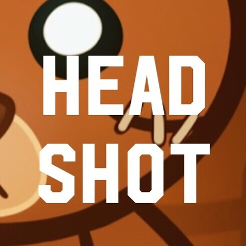 Head Shot (Prod. Liquidz Cloak)
