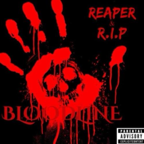 -BODIED- REAPER & R.I.P