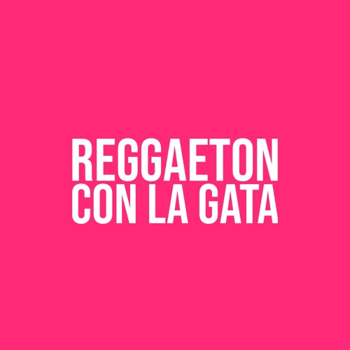Episode 2 - Make Reggaeton Nasty Again