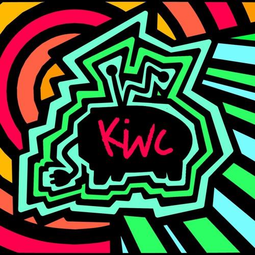 KIWC OST