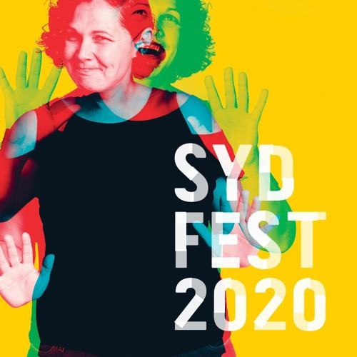 SydFest 2020 Program Brochure