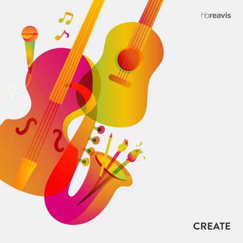 HB Reavis Soundscapes