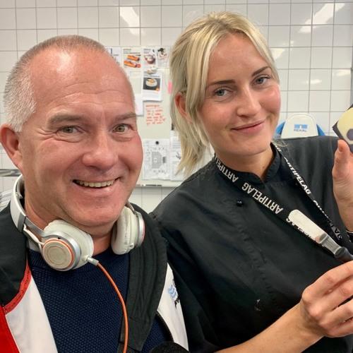 Sveriges bästa konditori finns på Värmdö