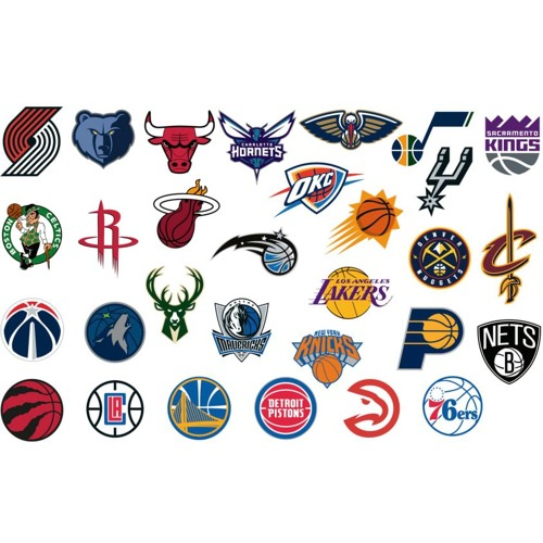 Episode 35 - 2019-2020 NBA Season Preview