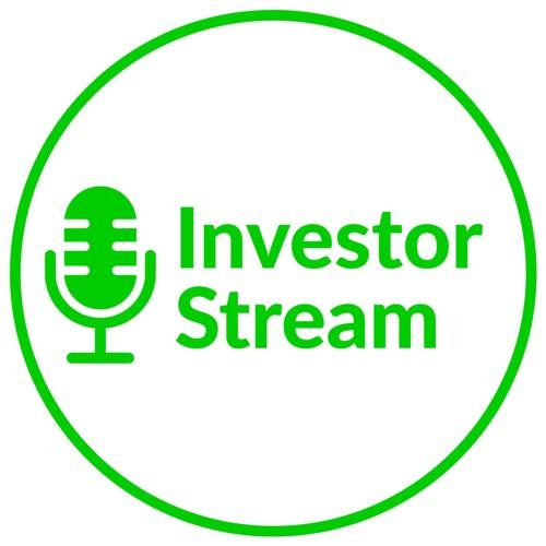 Episode 66: Volt Resources CEO Trevor Matthews