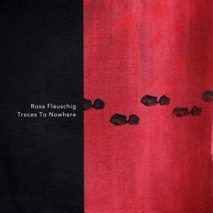 PREMIERE: Rosa Flauschig - The Lodge [Serafin Audio Imprint]