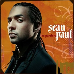 Sean Paul - Temperature (VIP Promo) mp3