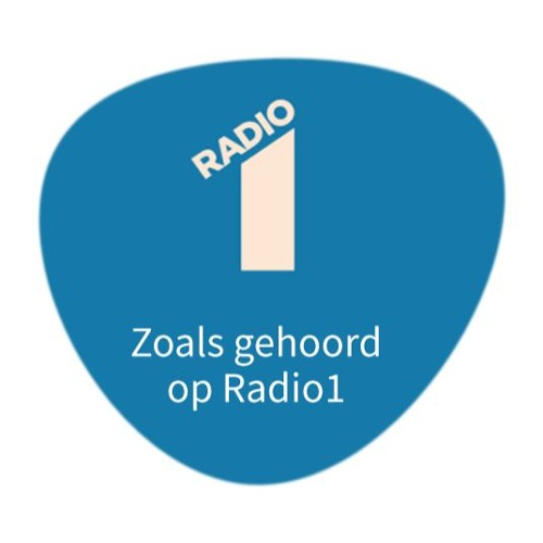 Rentdesk alles onder controle op Radio1