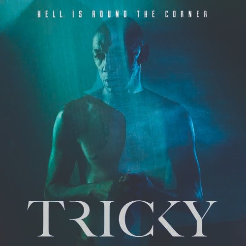 Hell Is Round the Corner by Tricky - Audiobook sample