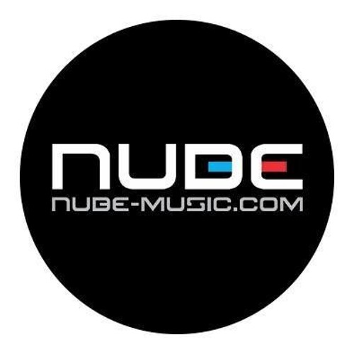 Gonza Rodriguez - Aurora (DJ Borra Remix)[Nube Music]