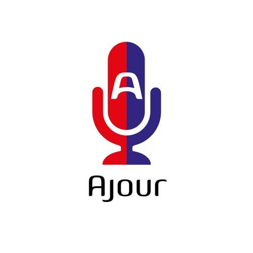 Ajour #203: Liberal Alliance blev født af kriser og er nu selv i krise