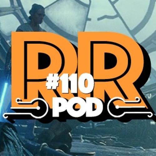 Rebellradion - The Rise Of Skywalker - Trailer 2